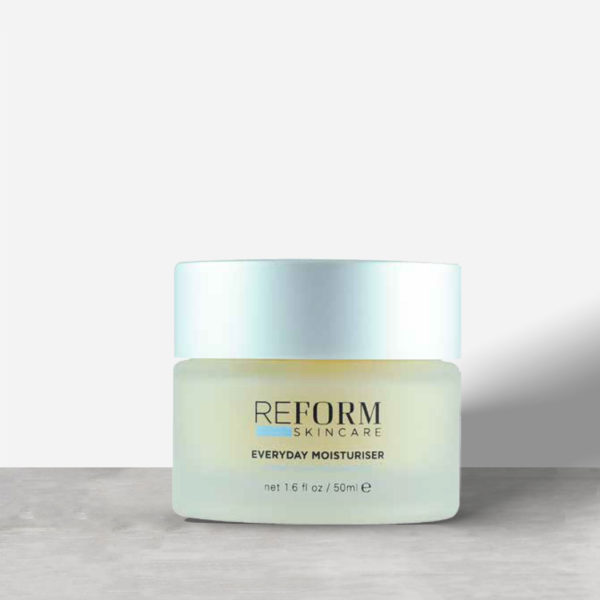 everyday-moisturiser