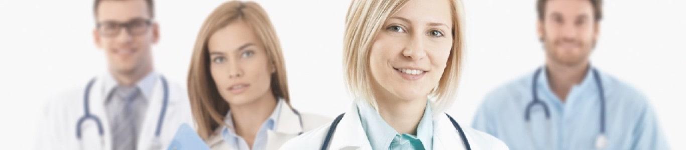 reform skincare PROFESSIONALS