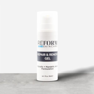 Repair-&-renew-gel