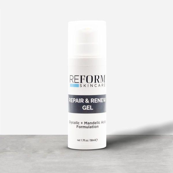 Repair-&-renew-gel