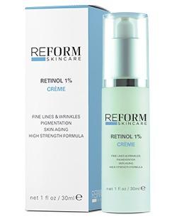 Retinol-1%