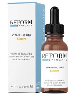 Vitamin-C-20
